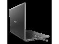 asus-flip-br1100f-intel-celeron-n4500-processor-4gb-ram-128gb-emmc-display-116-inc-windows-10-home-3-years-warranty-small-4