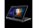 asus-flip-br1100f-intel-celeron-n4500-processor-4gb-ram-128gb-emmc-display-116-inc-windows-10-home-3-years-warranty-small-0