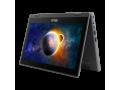 asus-flip-br1100f-intel-celeron-n4500-processor-4gb-ram-128gb-emmc-display-116-inc-windows-10-home-3-years-warranty-small-1