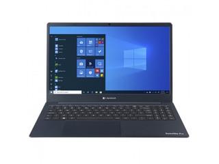 Toshiba Satellite Dynabook Pro C40-H, Intel i3 10th Gen Processor, 4GB Ram, 256GB eMMC, Display 14 Inc, 3 Years Warranty