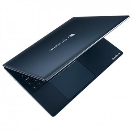 toshiba-satellite-dynabook-pro-c40-h-intel-i3-10th-gen-processor-4gb-ram-256gb-emmc-display-14-inc-3-years-warranty-big-3