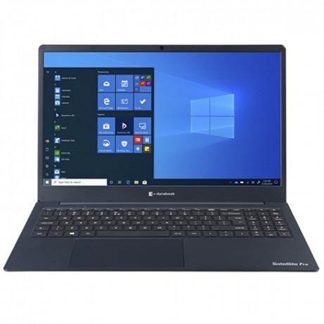toshiba-satellite-dynabook-pro-c40-h-intel-i3-10th-gen-processor-4gb-ram-256gb-emmc-display-14-inc-3-years-warranty-big-0