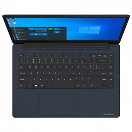 toshiba-satellite-dynabook-pro-c40-h-intel-i3-10th-gen-processor-4gb-ram-256gb-emmc-display-14-inc-3-years-warranty-big-2