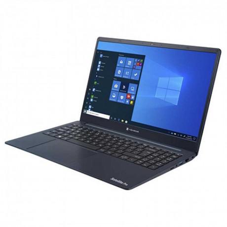 toshiba-satellite-dynabook-pro-c50-h-intel-i5-10th-gen-processor-8gb-ram-256gb-emmc-display-156-inc-3-years-warranty-big-1