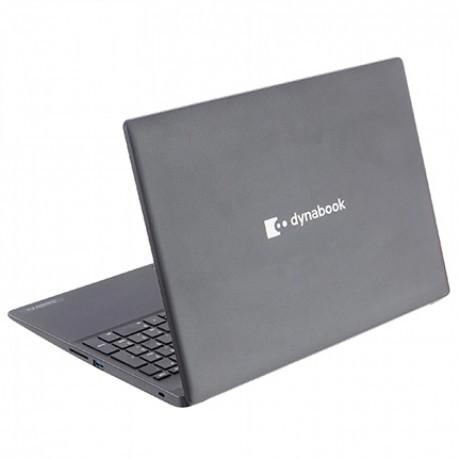 toshiba-satellite-dynabook-pro-c50-h-intel-i7-10th-gen-processor-8gb-ram-512gb-emmc-display-156-inc-3-years-warranty-big-3