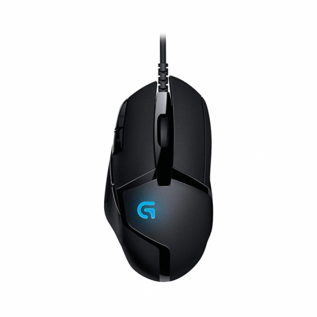 logitech-g402-hyperion-fury-gaming-mouse-big-0