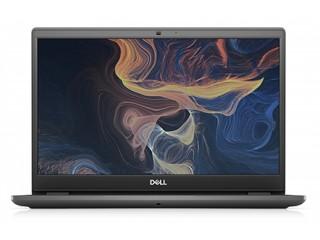 Dell Latitude 3510, i5 10th Gen, 8GB Ram, 256SSD, Display14Inc, 3 Years Warranty