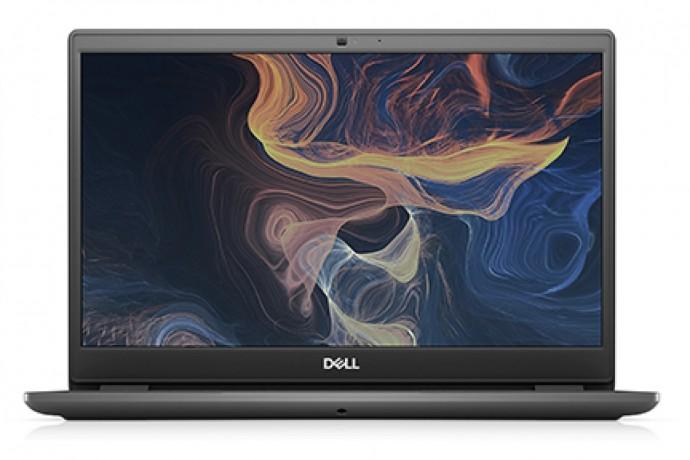 dell-latitude-3510-i5-10th-gen-8gb-ram-256ssd-display14inc-3-years-warranty-big-0