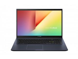 ASUS VivoBook 15 X513EP, Intel Celeron Processor, 4GB Ram, 512GB eMMC, Display 15.6 Inc, Windows 10 Home, 2 Years Warranty