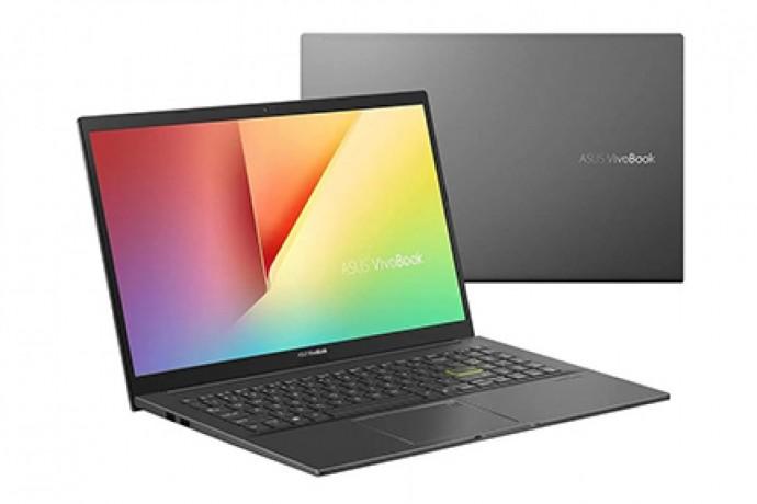 asus-vivobook-15-x513ep-intel-i5-11th-gen-processor-2gb-mx330-vga-8gb-ram-512gb-emmc-display-156-inc-windows-10-home-2-years-warranty-big-3