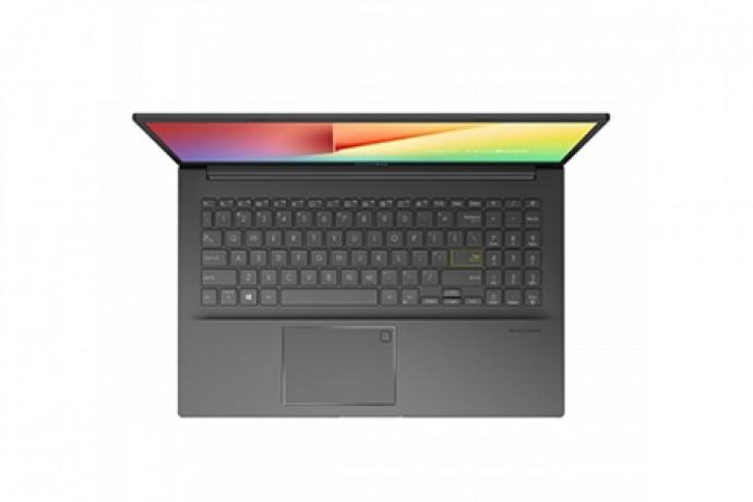 asus-vivobook-15-x513ep-intel-i5-11th-gen-processor-2gb-mx330-vga-8gb-ram-512gb-emmc-display-156-inc-windows-10-home-2-years-warranty-big-4