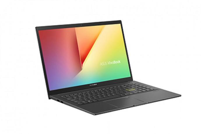 asus-vivobook-15-x513ep-intel-i7-11th-gen-processor-2gb-mx330-vga-8gb-ram-512gb-emmc-display-156-inc-windows-10-home-2-years-warranty-big-1