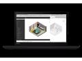lenovo-thinkpad-p14s-gen-2-mobile-workstation-i7-11th-gen-8gb-ram-512gb-ssd-display-14inc-windows-10-pro-3-years-warranty-small-0
