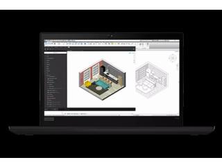 Lenovo ThinkPad P14s Gen 2 Mobile Workstation, i7 11th Gen, 8GB Ram, 512GB SSD, Display 14Inc, Windows 10 Pro, 3 Years Warranty