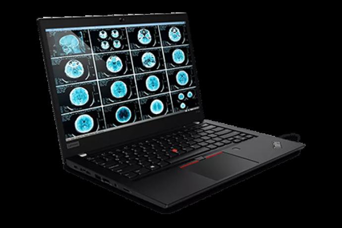 lenovo-thinkpad-p14s-gen-2-mobile-workstation-i7-11th-gen-8gb-ram-512gb-ssd-display-14inc-windows-10-pro-3-years-warranty-big-1