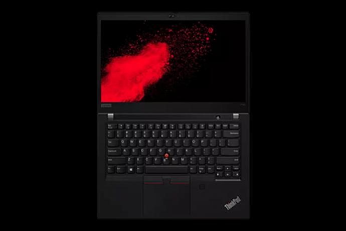 lenovo-thinkpad-p14s-gen-2-mobile-workstation-i7-11th-gen-8gb-ram-512gb-ssd-display-14inc-windows-10-pro-3-years-warranty-big-4