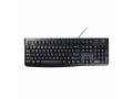 logitech-k120-ergonomic-keyboard-small-0