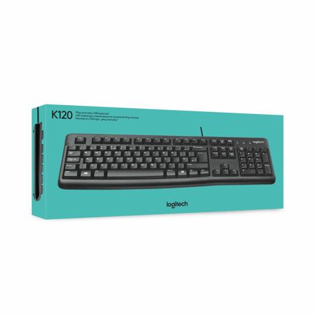 logitech-k120-ergonomic-keyboard-big-2