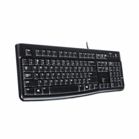 logitech-k120-ergonomic-keyboard-big-1