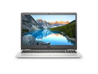 Dell Inspiron 3501, i3 11th Gen, 4GB Ram, 1TB HDD, Display15.6 Inc, 2 Years Warranty