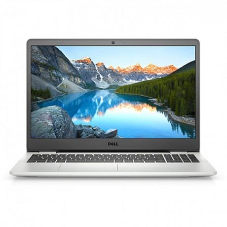 dell-inspiron-3501-i3-11th-gen-4gb-ram-1tb-hdd-display156-inc-2-years-warranty-big-0