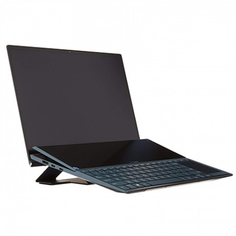 asus-zenbook-duo-14-ux482eg-i5-11th-gen-8gb-ram-512gb-ssd-m2-nvme-display14-inc-windows-10-home-2-years-warranty-big-2
