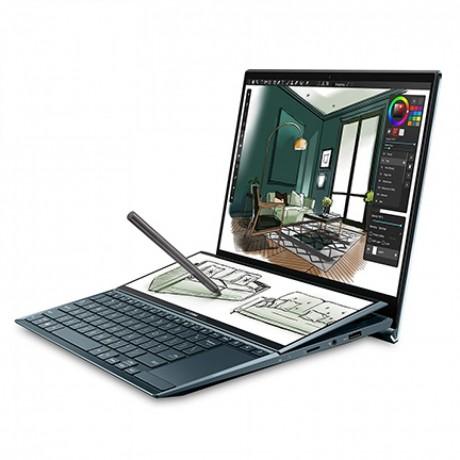 asus-zenbook-duo-14-ux482eg-i5-11th-gen-8gb-ram-512gb-ssd-m2-nvme-display14-inc-windows-10-home-2-years-warranty-big-3