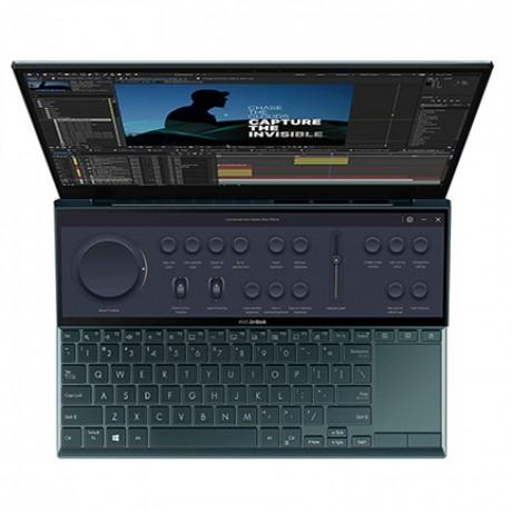 asus-zenbook-duo-14-ux482eg-i5-11th-gen-8gb-ram-512gb-ssd-m2-nvme-display14-inc-windows-10-home-2-years-warranty-big-4