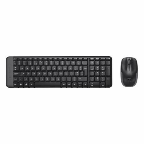logitech-mk220-wired-keyboard-mouse-combo-big-0
