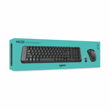 logitech-mk220-wired-keyboard-mouse-combo-big-2