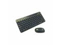 logitech-mk240-nano-wireless-keyboard-mouse-combo-small-1