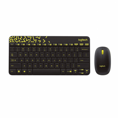 logitech-mk240-nano-wireless-keyboard-mouse-combo-big-0
