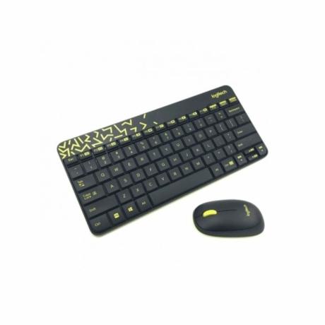 logitech-mk240-nano-wireless-keyboard-mouse-combo-big-1