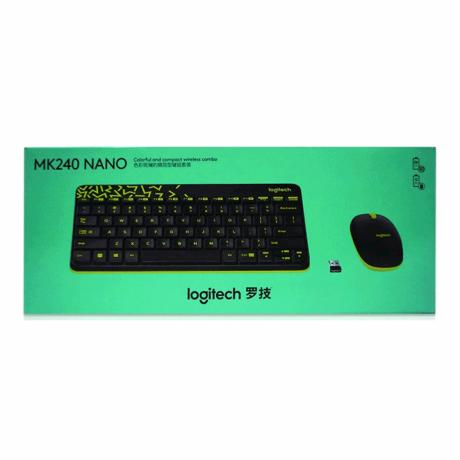 logitech-mk240-nano-wireless-keyboard-mouse-combo-big-2