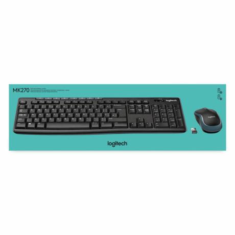 logitech-mk270-wireless-keyboard-mouse-combo-big-2