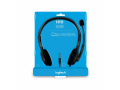logitech-h111-wired-stereo-headset-small-3