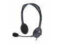 logitech-h111-wired-stereo-headset-small-0