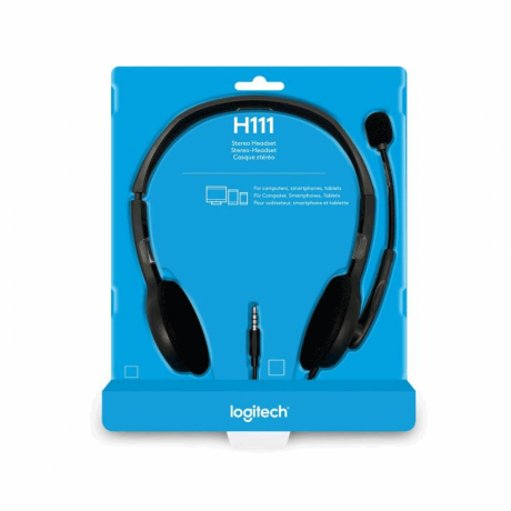 logitech-h111-wired-stereo-headset-big-3