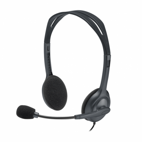 logitech-h111-wired-stereo-headset-big-0