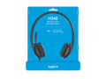 logitech-h340-wired-stereo-headset-small-3