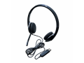 logitech-h340-wired-stereo-headset-small-2