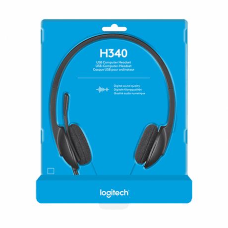 logitech-h340-wired-stereo-headset-big-3