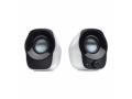 logitech-z120-compact-stereo-speakers-small-0