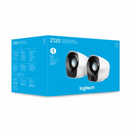 logitech-z120-compact-stereo-speakers-big-3