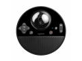 logitech-bcc950-conferencing-cam-small-2