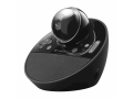 logitech-bcc950-conferencing-cam-small-1