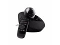logitech-bcc950-conferencing-cam-small-3