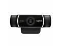 logitech-c922-pro-stream-webcam-small-0
