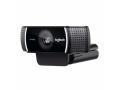 logitech-c922-pro-stream-webcam-small-1