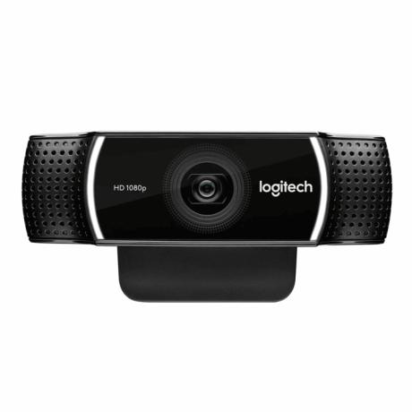 logitech-c922-pro-stream-webcam-big-0